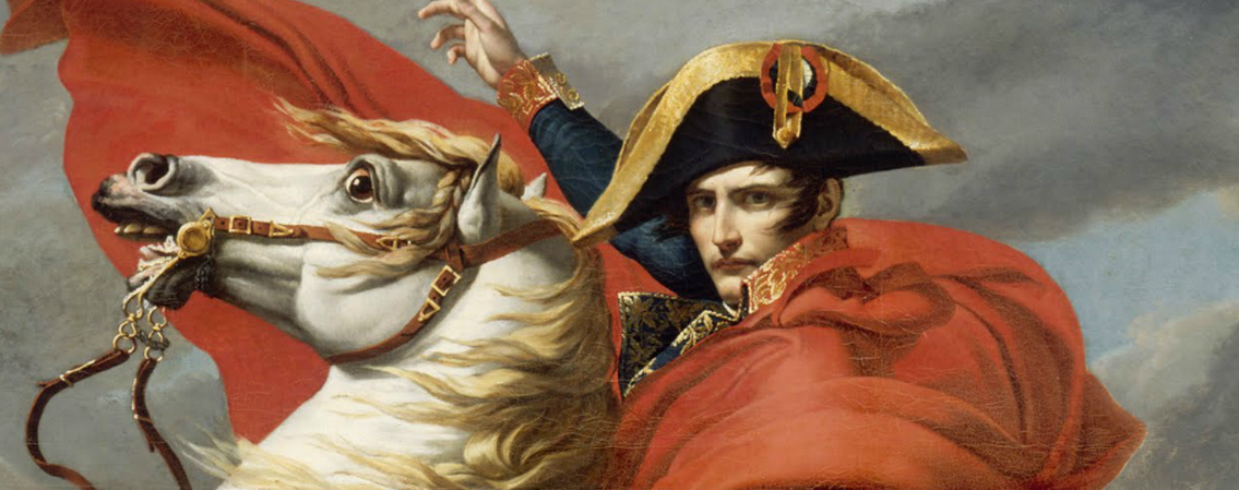 David-Bonaparte.png - 699.59 kb