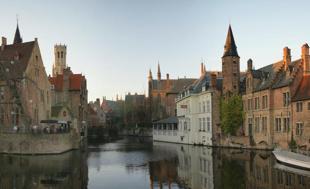 Bruges.PNG - 1.4 MB
