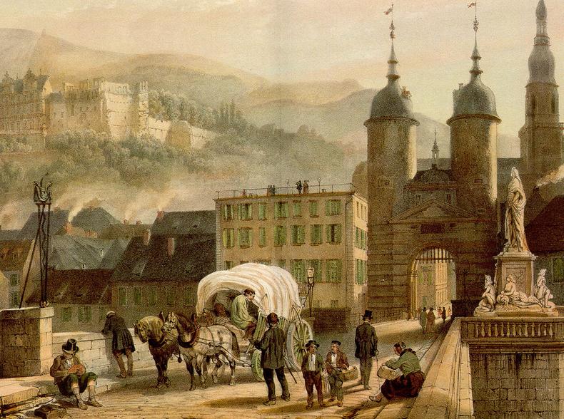 HeidelbergOldBridge1788-KonradLinck.PNG - 1.38 MB