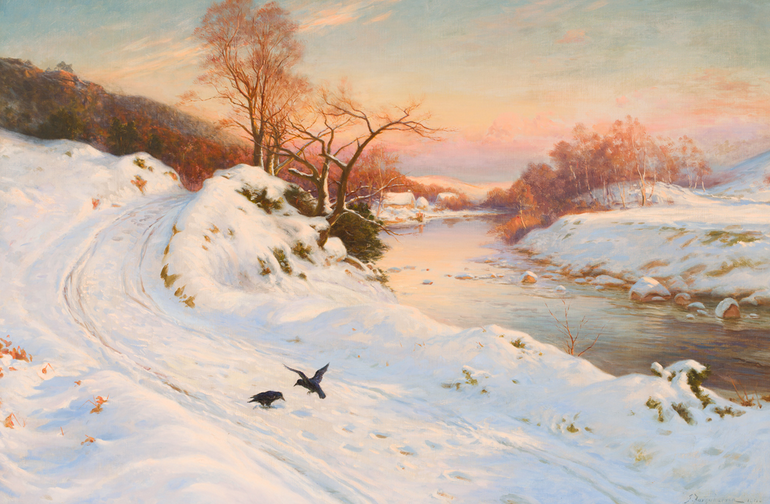 Farquharson-Rosylightofwinter.png - 608.93 kb