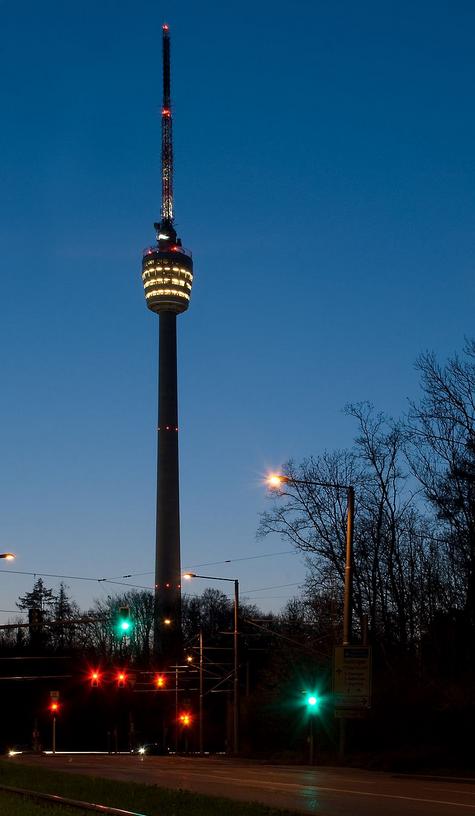 StuttgartTVTower.PNG - 580.33 kb
