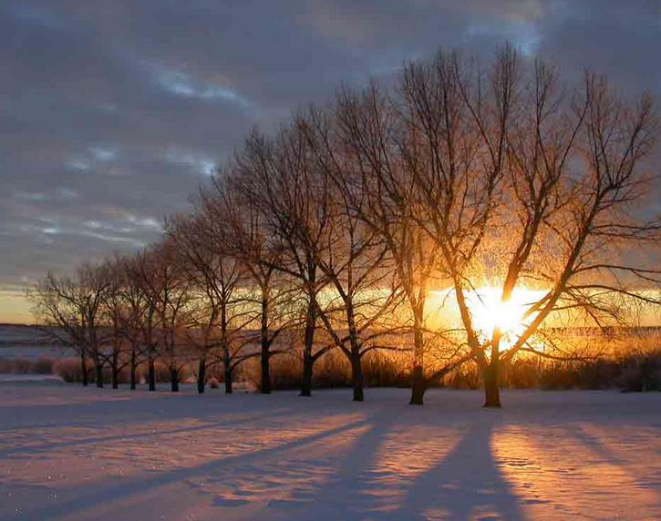 WinterSolsticeSunrise.png - 529.17 kb