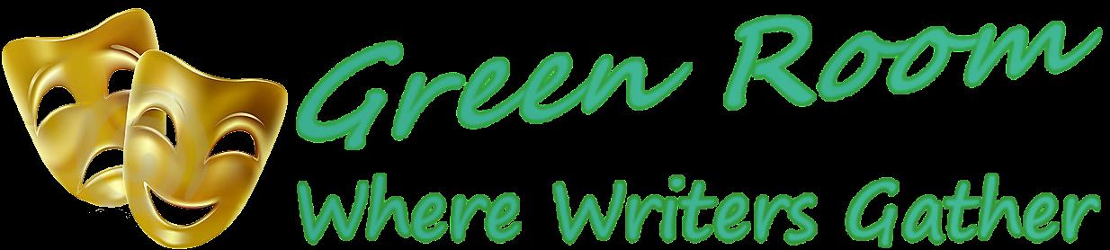 gr8word.com logo