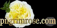 Pilgrimrose.com Logo